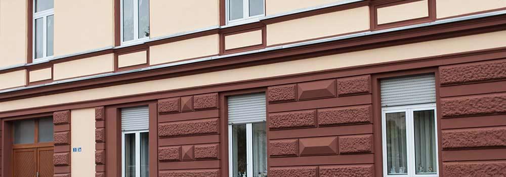 fassaden sanieren fassaden renovieren w rmed mmung offenbacher maler. Black Bedroom Furniture Sets. Home Design Ideas